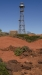 Gantheaume Point lighthouse, Broome