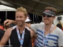 Busselton 70.3, May 2014