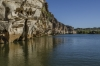 Geikie Gorge, Fitzroy River-3