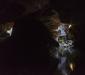 Inside Mimbi Caves-2