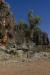 Mimbi Caves