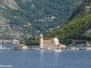 Montenegro 6th Sept 2015