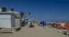 Beach, Porto San Giorgio