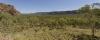 The Osmand Range, Purnululu National Park