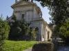 Basilica of St Francesca Romana, Roman Forum