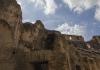 Roman Colosseum-3