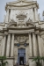 San Marcello al Corso, Rome