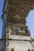 The Arch of Titus, Roman Forum-2