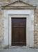 Door, Torre di Palme, Le Marche