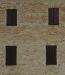 Shuttered windows, Torre di Palme, Le Marche