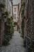 Torre di Palme, Le Marche