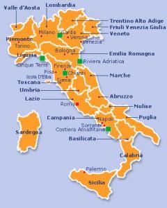 Italy_Region_Map_2-240x300
